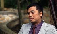 """Phùng Tiến Minh - """"người viết ca khúc"""" tài hoa"""