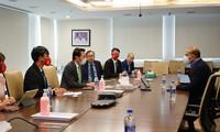 Ấn Độ sẵn sàng cung cấp cho Việt Nam 1 triệu liều Remdesivir điều trị COVID-19