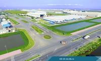 Trà Vinh đầu tư 300 tỷ đồng xây dựng cụm công nghiệp Hiệp Mỹ Tây