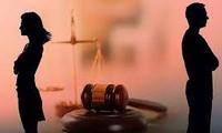 Tòa án nhân dân tỉnh Quảng Bình thông báo cho anh Trần Văn Hải, sinh năm 1990