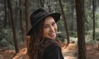 """Khánh Linh và """"hành trình"""" gần 20 năm trọn vẹn cùng âm nhạc"""