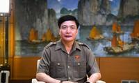 Việt Nam sẽ đóng góp thực chất và hiệu quả cho Đại hội đồng AIPA 42