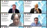 Đối thoại Biển lần thứ 7 (7th Ocean Dialogue)