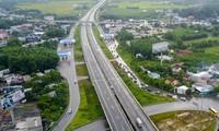 25 dự án đường bộ dự kiến ưu tiên đầu tư trước 2030