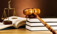 Nghị định 21 quy định thi hành Bộ luật Dân sự về bảo đảm thực hiện nghĩa vụ