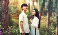 Giới thiệu phim Việt tới khán giả Ba Lan