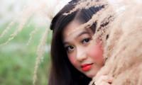 Trần Nữ Vương Linh và nhưng ca khúc yêu thương cuộc đời