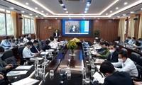 Nhiều sản phẩm CNTT phục vụ Chính phủ điện tử của Việt Nam đạt trình độ quốc tế
