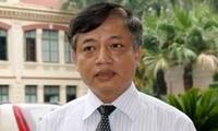 Vietnam berbagi pengalaman tentang promosi lapangan kerja yang berkesinambungan di ILO