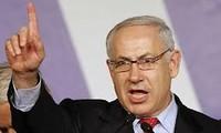 Pemerintah Israel mengesahkan paket solusi ekonomi keras