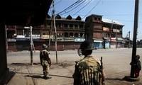 Myanmar memperkuat perintah jam malam di Tengah Myanmar