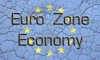 Ekonomi Eurozone terus mengalami resesi pada tahun 2013