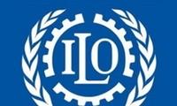 Vietnam menghadiri Konferensi ke-102 Organisasi Buruh Internasional