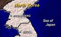 RDR Korea dan Republik Korea menetapkan waktu mengadakan reuni keluarga yang terpisah