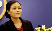 Tanzania ingin mengembangkan hubungan persahabatan dan kerjasama yang komprehensif dengan Vietnam