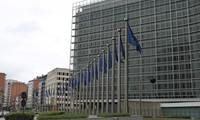 Konferensi ke-20 Menteri Luar Negeri ASEAN-EU dibuka