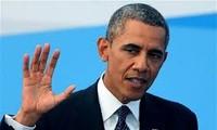 Kalangan pejabat AS mendesak Gedung Putih supaya menghadapi secara gigih IS
