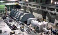 Barat mendesak Iran supaya mempercepat proses inspeksi nuklir