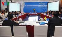 Vietnam menjadi juara pertama dalam Kompetisi Ketrampilan Kerja ASEAN