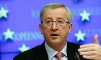 Rencana mendorong ekonomi yang ambisius dari EU