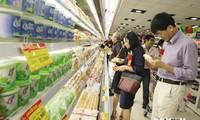 Konferensi ASEAN pertama tentang membela konsumen diadakan di Vietnam