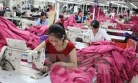 Vietnam terus mengalami  surplus perdagangan ke pasar Italia