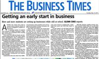 """Koran Singapura menilai bahwa """"TPP dan RCEP"""" merupakan kesempatan mendorong investasi di Vietnam"""""""