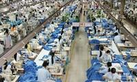 Meningkatkan produktivitas kerja untuk melakukan integrasi ekonomi internasional