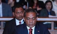 Timor Leste menilai tinggi akan dukungan Vietnam bagi proses masuknya negara ini ke ASEAN