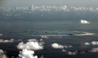 Lokakarya tentang Laut Timur di Jepang