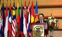Selar-selar Vietnam setelah 20 tahun masuk ASEAN