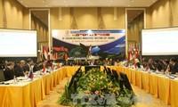 Konferensi ke-9 Panglima Angkatan Laut negara- negara ASEAN