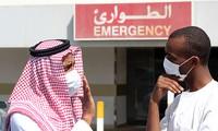 Ada 7 kasus lagi telah meninggal karena MERS di Arab Saudi