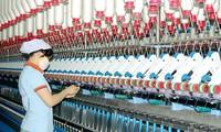 Badan-badan  usaha Vietnam mengusahakan kesempatan di pasar Czech