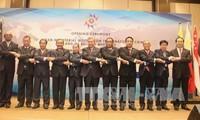 Vietnam menghadiri Konferensi tingkat Menteri negara-negara ASEAN+3 tentang penanggulangan kriminalitas lintas negara