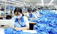 Pers asing menilai bahwa Vietnam mendapat paling banyak keuntungan dari TPP.