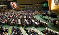 Kalangan pejabat Tiongkok menyerukan mendorong usaha reformasi