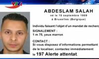 Belgia membolehkan mengekstradiksikan tersangka teroris ke Perancis