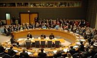 Dewan Keamanan PBB tidak bisa mengeluarkan pernyataan yang mengecam RDR Korea