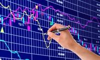 Bursa efek Vietnam  berada dalam Lima Besar  yang mencapai pertumbuhan paling besar di dunia
