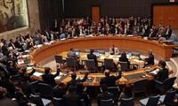 DK PBB mengutuk keras semua uji coba misil balistik dari RDRK