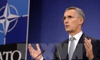EU memperkuat pertahanan yang independen dengan NATO