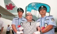 Provinsi Vinh Phuc memperingati ultah ke-20 berdirinya kembali