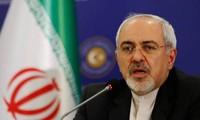 Iran membuka kemungkinan kerjasama ekonomi dengan AS