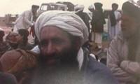 Al Qaeda membenarkan bahwa wakil kepalanya tewas dalam serangan udara yang dilakukan AS di Suriah