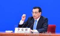 PM Tiongkok mendesak memperhebat upaya mencegah korupsi