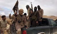 AS membasmi benggolan Al-Qaeda di Yaman