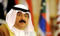 Ketegangan diplomatik di Teluk : AS mendukung peranan mediator dari Kuwait