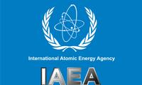 IAEA : Iran tetap  menaati permufakatan nuklir dengan kelompok P5+1
