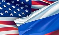 Rusia mempelajari langkah-langkah balasan diplomatik seimbang terhadap AS